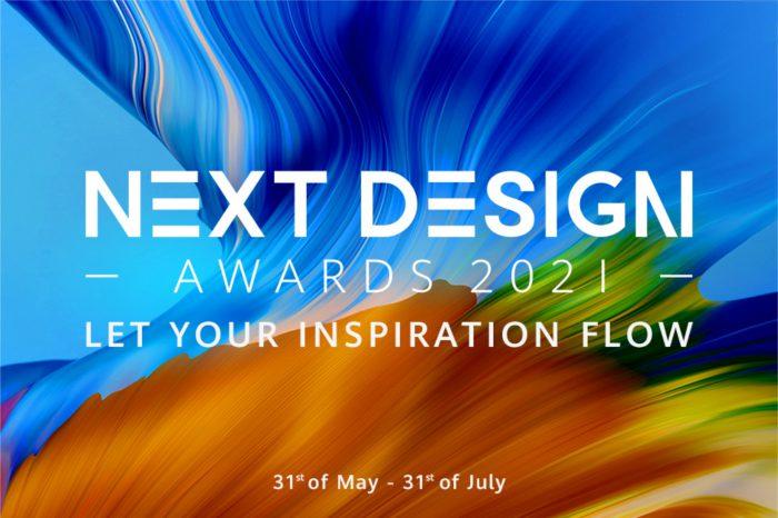Ruszył globalny konkurs Huawei Next Design Awards 2021 przeznaczony dla twórców motywów. Uczestnicy powalczą o nagrody o łącznej wartości 200 tysięcy dolarów!