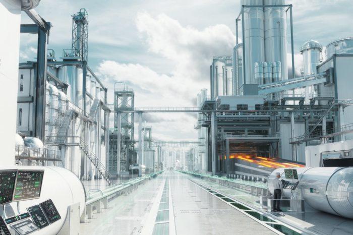 Kaspersky pomogło firmie z branży przemysłowej oszczędzić 1,7 mln dolarów, wynika z niezależnego badania Total Economic Impact™ (TEI) przeprowadzonego przez Forrester Consulting.
