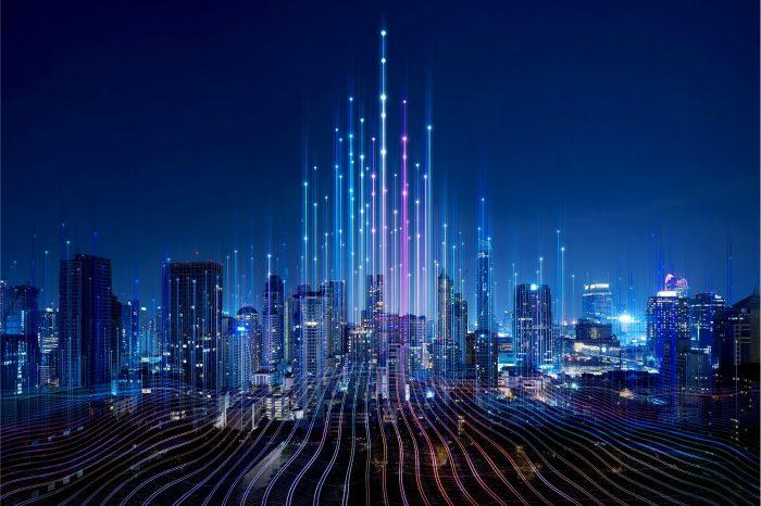 Polska firma Computaris połączyła się z R systems, liderem w dziedzinie korporacyjnych usług w zakresie transformacji cyfrowej, wzmacniając tym samym jej pozycję na globalnym rynku cyfryzacji.
