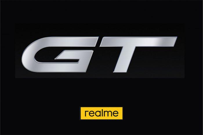 """realme podczas debaty """"Globalizacja 5G: Dostępność dla wszystkich"""" ogłosiło swoje plany popularyzacji 5G i zapowiedziało debiut flagowca realme GT w Polsce jeszcze w tym miesiącu."""