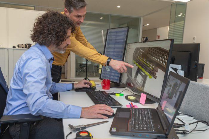 Fujitsu wprowadza na rynek nowe komputery stacjonarne i stacje robocze wyposażone w procesory Intel 11. generacji dla usprawnienia pracy w domu i w biurze.