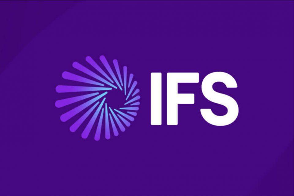 Automatyzacja procesów kluczowym elementem rozwoju przedsiębiorstw, temat ten będzie jedną z kluczowych kwestii podejmowanych podczas tegorocznej edycji IFS Connect 2021, która odbędzie się już 27 października.