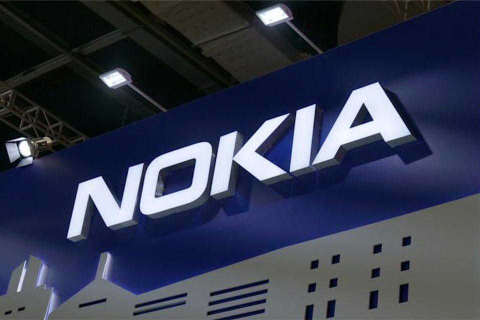 Nokia wprowadza na rynek pierwsze w branży, oparte na chmurze, gotowe rozwiązanie Industrial Edge, aby przyspieszyć transformację przedsiębiorstw do Przemysłu 4.0
