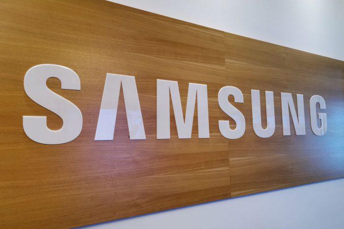 Samsung Electronics z myślą o przyszłych pokoleniach i czystej planecie angażuje się w działania proekologiczne, wspierające tworzenie gospodarki o obiegu zamkniętym.