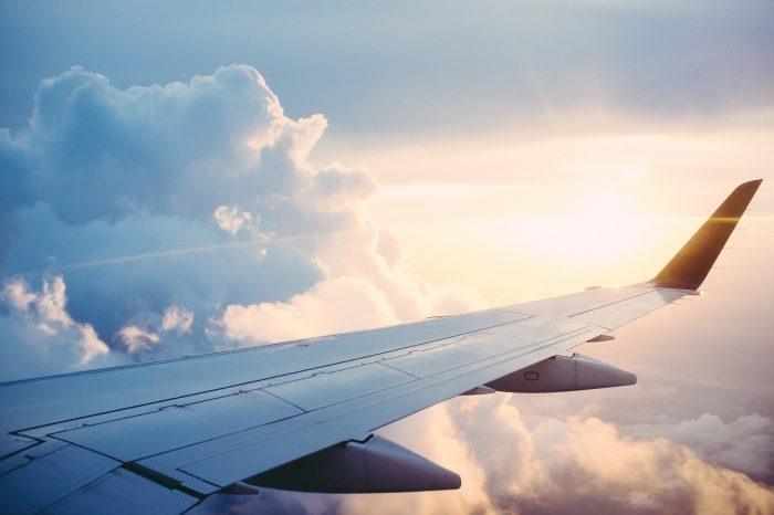 Polska technologia firmy WEBCON wesprze transformację cyfrową światowego lidera przemysłu lotniczego firmy Pratt & Whitney Canada.