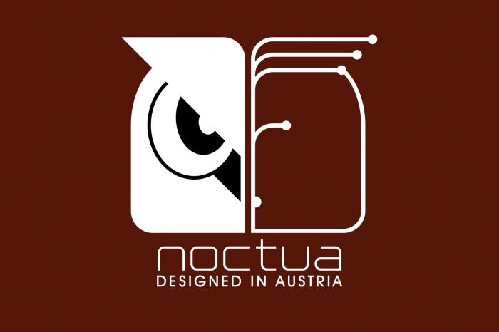 To przykład dla producentów chłodzenia - Noctua oferuje bezpłatne zestawy montażowe LGA1700 swoim klientom.