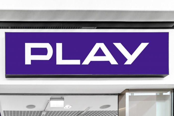 Nordic Entertainment Group (NENT Group) oraz Play nawiązały współpracę w zakresie dystrybucji platformy Viaplay w Polsce.
