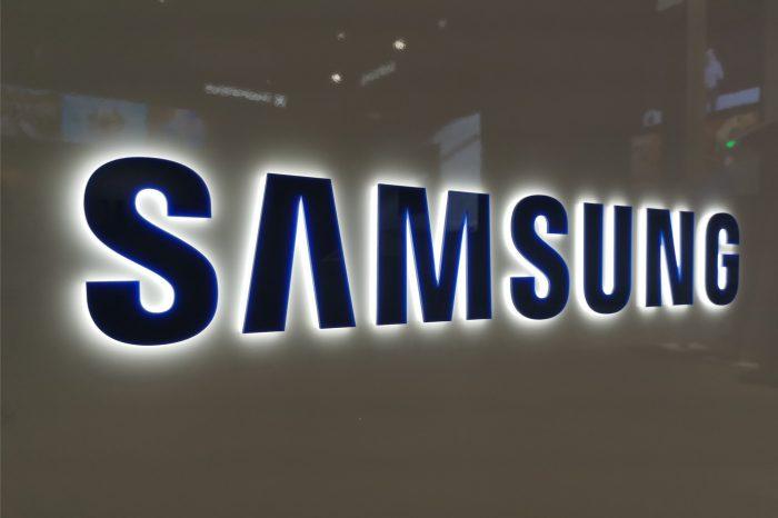 """""""Dom Niespodzianek"""" kolejne wydarzenie z serii Life Unstoppable, tym razem Samsung zaprasza na wycieczkę po domu państwa Unstoppable, w którym ożywają produkty i innowacje firmy Samsung."""