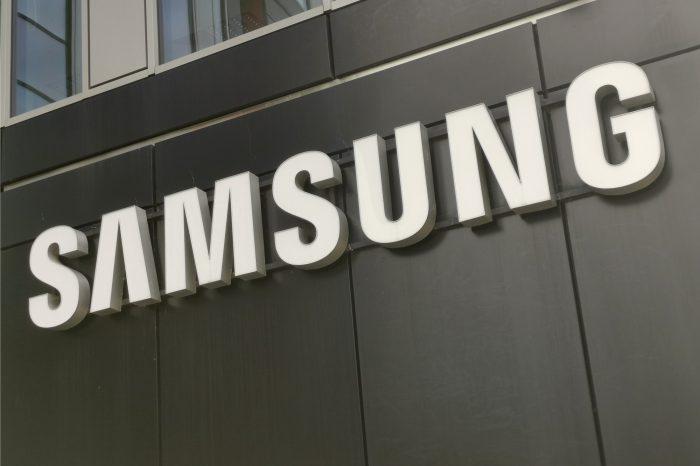 Interesujący patent Samsunga - słuchawki douszne typu TWS, które, w razie potrzeby, mogą zmienić swoją formę.