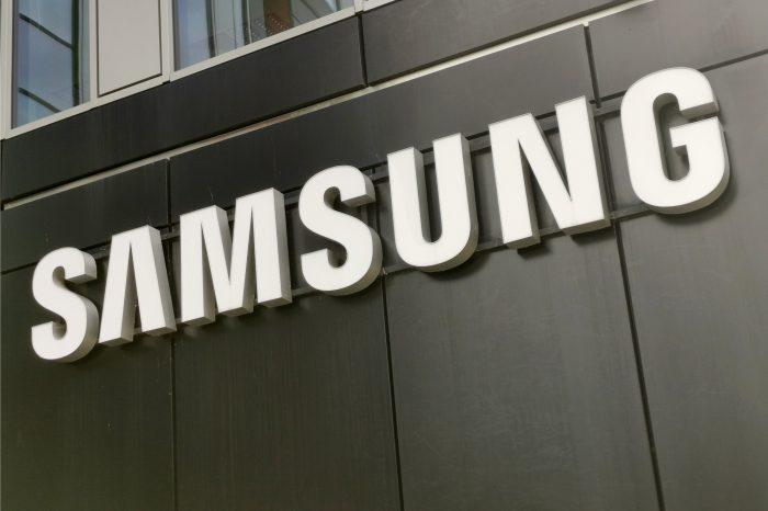 Samsung rozpoczyna masową produkcję najbardziej zaawansowanych pamięci DDR5, 14-nanometrowej (nm) pamięci DRAM, opartej na technologii ekstremalnego ultrafioletu (EUV).