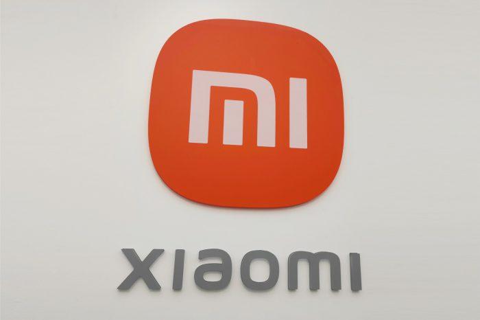 Inteligentne auta elektryczne od Xiaomi coraz bliżej! Poznajcie Xiaomi EV Company Limited. Nowa spółka zajmie się produkcją aut elektrycznych od Xiaomi.