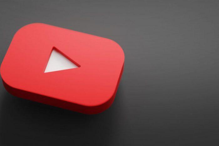 YouTube Premium Lite to nowa usługa abonamentowa, wyłączająca reklamy w najpopularniejszym serwisie video na świecie.