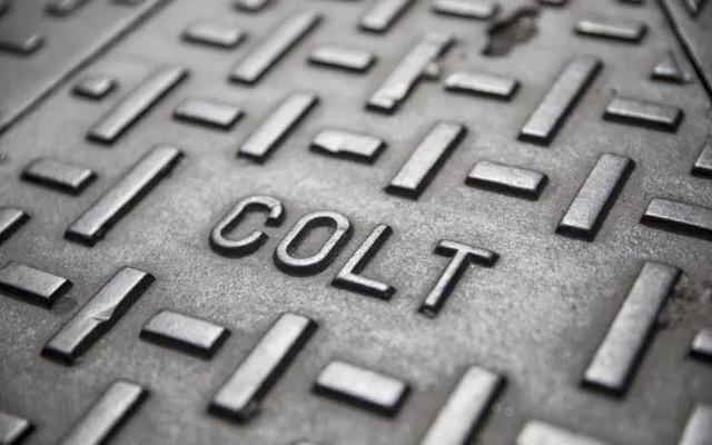Colt Technology Services zapewni łączność z Cboe Europe Derivatives (CEDX) za pośrednictwem ekstranetu finansowego Colt PrizmNet, od początku działania platformy.