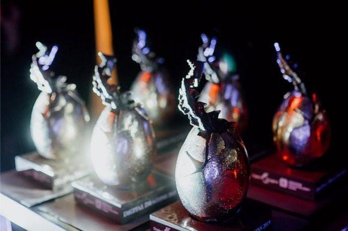 Poznaliśmy Laureatów Digital Dragons Awards! Przyznano siedem statuetek, pięć dla najlepszych polskich produkcji, nagrodę dla najlepszej gry zagranicznej oraz nagrodę specjalną.