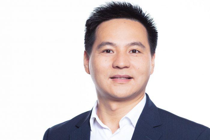 Jackie Zhang objął stanowisko Dyrektora Zarządającego Huawei Polska, zastępując Tonny'ego Bao, który awansował w strukturach regionalnych Huawei.