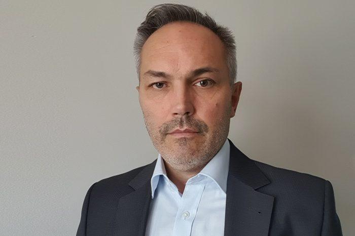 Mariusz Olszewski dołączył do zespołu Tech Data, jako Business Development Manager Data & IoT będzie wspierał Partnerów Biznesowych w obszarze Data & IoT.