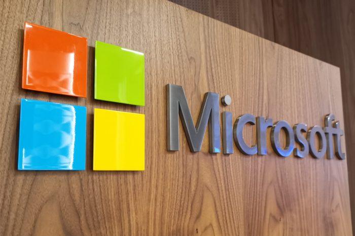 #Hybriday - Budowanie lepszej kultury spotkań. Microsoft przy pomocy różnych narzędzi do przeprowadzania badań, ankiet i analiz bada, jak wygląda praca i współpraca ich klientów. Co mówią badania?