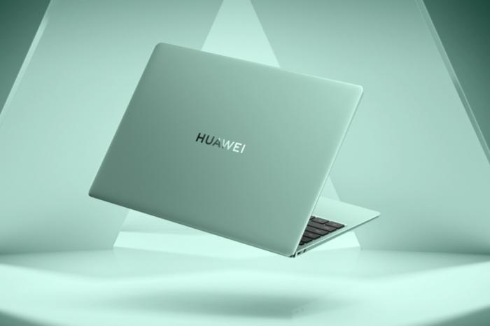 Huawei zaprezentowało swoje dwa najnowsze laptopy: MateBook 13s i MateBook 14s. Obydwa korzystają z procesorów Intel Core 11 generacji.