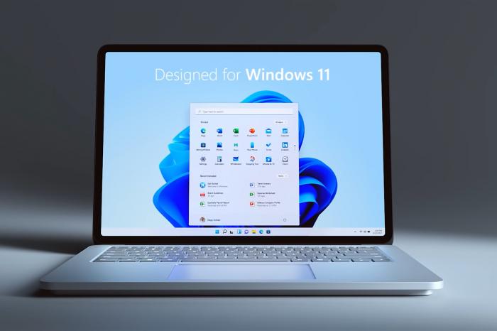 Microsoft Surface Laptop Studio to nowy, mocny punkt w portfolio sprzętowym Microsoftu.