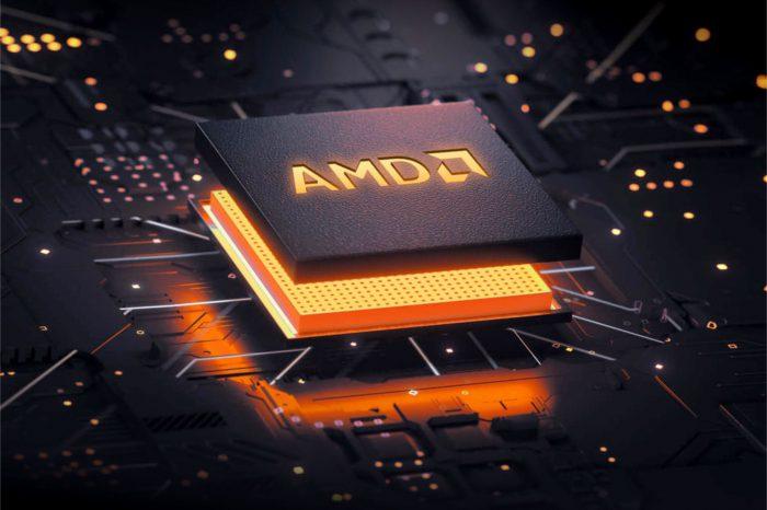 AMD otwiera placówkę Design Center w Rumunii. Będą tam prowadzone działania R&D z obszarów CPU i technologii AMD Infinity Fabric.