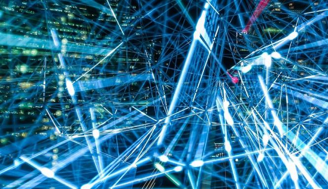 Podczas globalnego wydarzenia poświęconego cyfryzacji - Liferay Vision, eksperci w zakresie technologii przeanalizowali teraźniejszość i przyszłość cyfryzacji, a także jej wpływ na główne sektory gospodarki.
