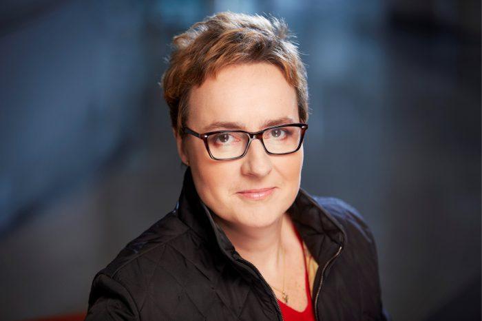 Dominika Bettman nową dyrektor generalną Microsoft w Polsce, obejmie stanowisko w grudniu i będzie odpowiedzialna za wszystkie działania w Polsce, w tym za realizację Polskiej Doliny Cyfrowej.