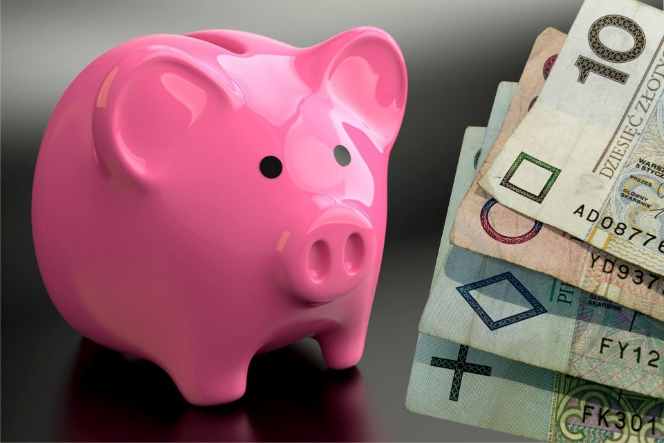 Jak nie płacić podatków (lub przynajmniej bardzo obniżyć ich wysokość)? Kto i ile zapłacił podatku dochodowego wśród firm związanych z branżą najnowszych technologii w Polsce?