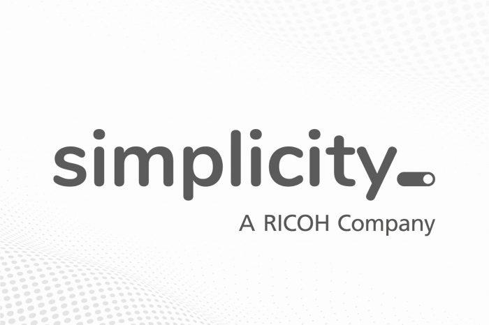 Simplicity Sp. z o.o. ogłasza zmianę logo i lifting identyfikacji wizualnej marki kontynuując założenia długoterminowej strategii rozwoju.